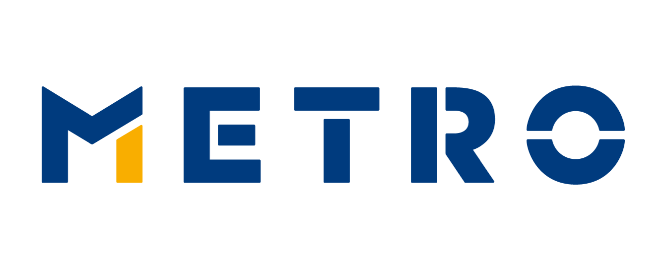 kisspng-metro-ag-business-germany-aktiengesellschaft-retai-5b3174a1c99e02.6284889015299677778258